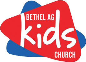 Bethel Kids Church online